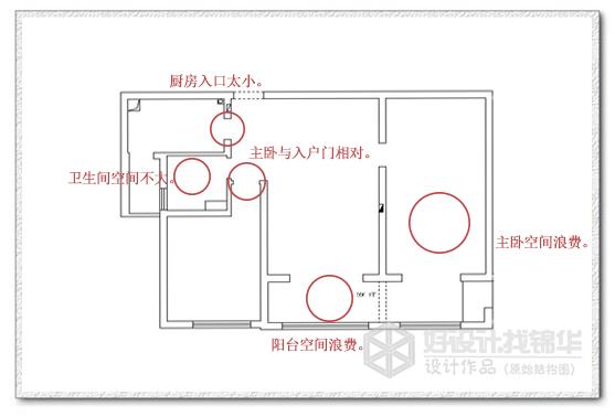 电路 电路图 电子 户型 户型图 平面图 原理图 557_378