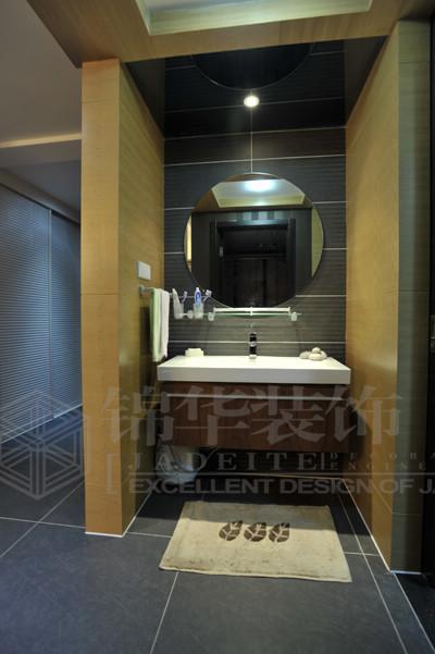 卫生间装修效果图  名称:卫生间 名称:卫生间 名称:卫生间 名称:卫浴