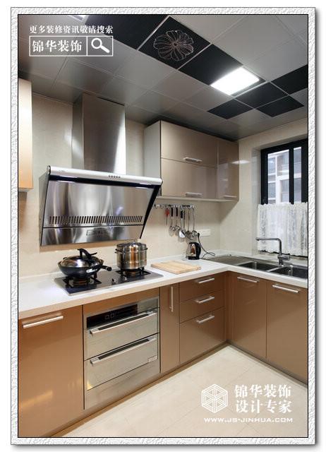 名称 厨房装修效果图 橱柜