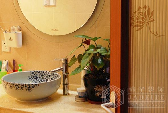 卫生间 名称:卫生间装修效果图 名称:卫生间装修效果图 名称:洗手间