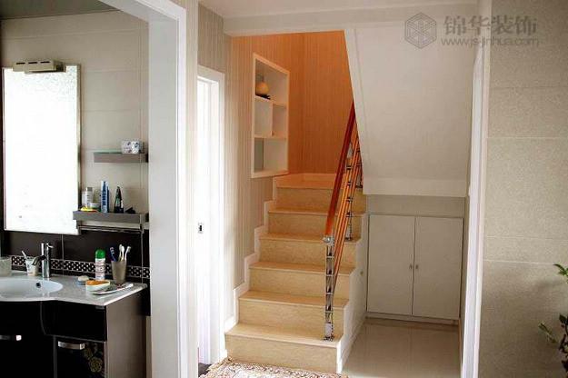 03 装修图片 03 卫生间装修效果图  名称:卫生间 名称:楼梯,卫生